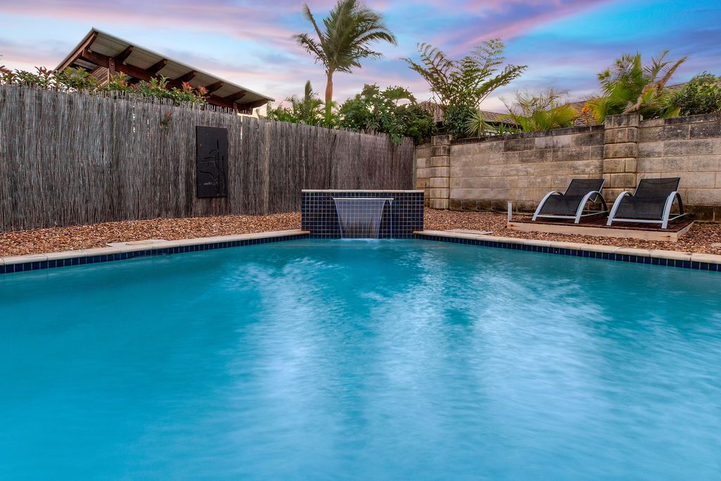 30 Dalley Park Drive, Helensvale QLD 4212, Image 1