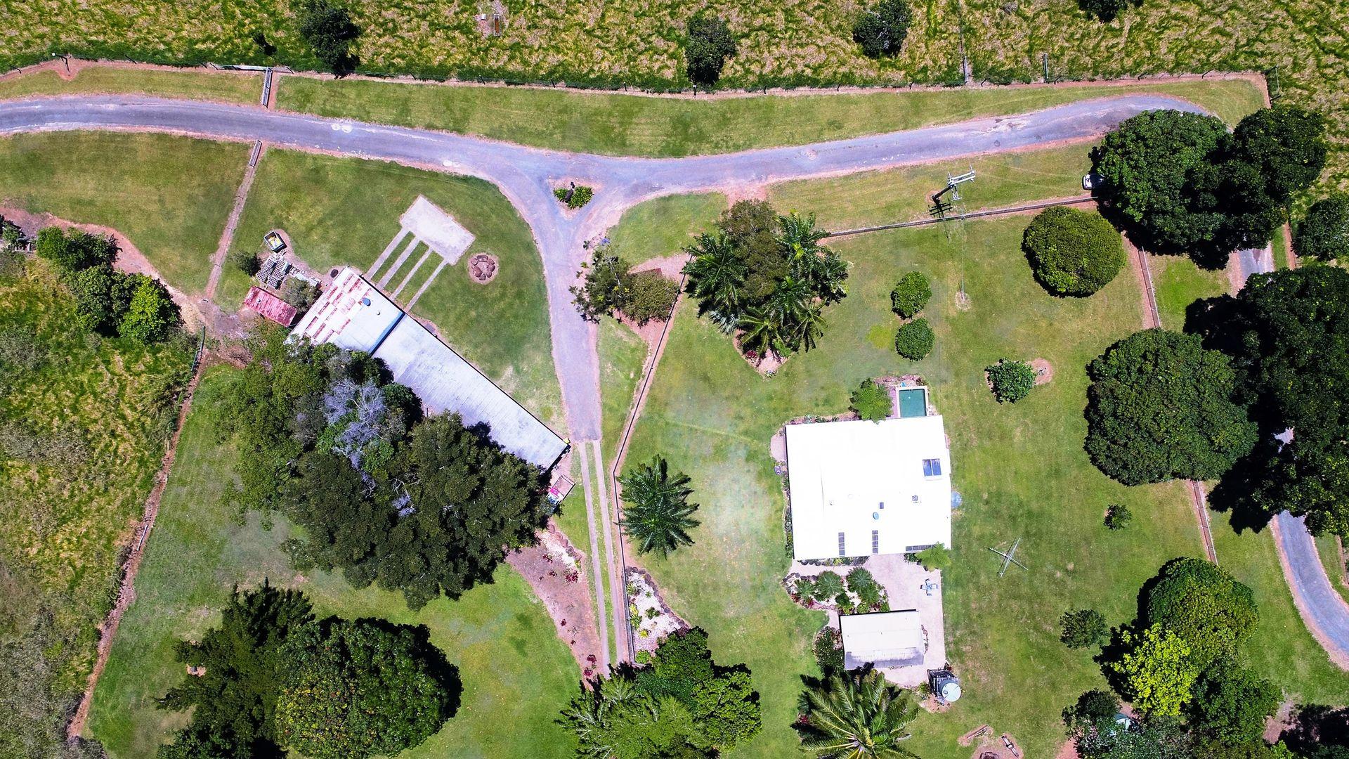 719 Speewah Road, Speewah QLD 4881, Image 1