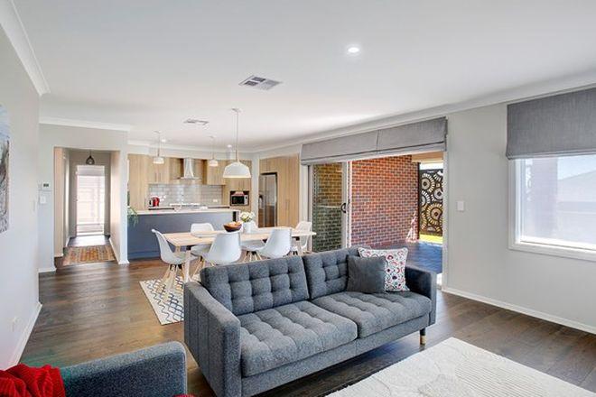 Picture of 4 Joyce Street, MOSS VALE NSW 2577