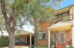 Picture of 13 Sybil Street, Beverley Park NSW 2217