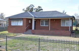 Picture of 10 WARRADERRY STREET, Grenfell NSW 2810
