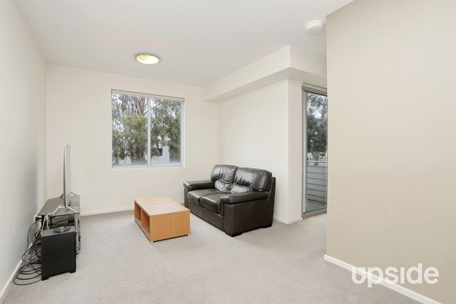 Picture of 206/50 Janefield Drive, BUNDOORA VIC 3083