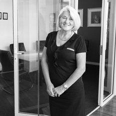 Rhonda Nyquist, Principal
