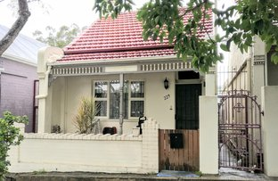Picture of 229 Johnston St, Annandale NSW 2038