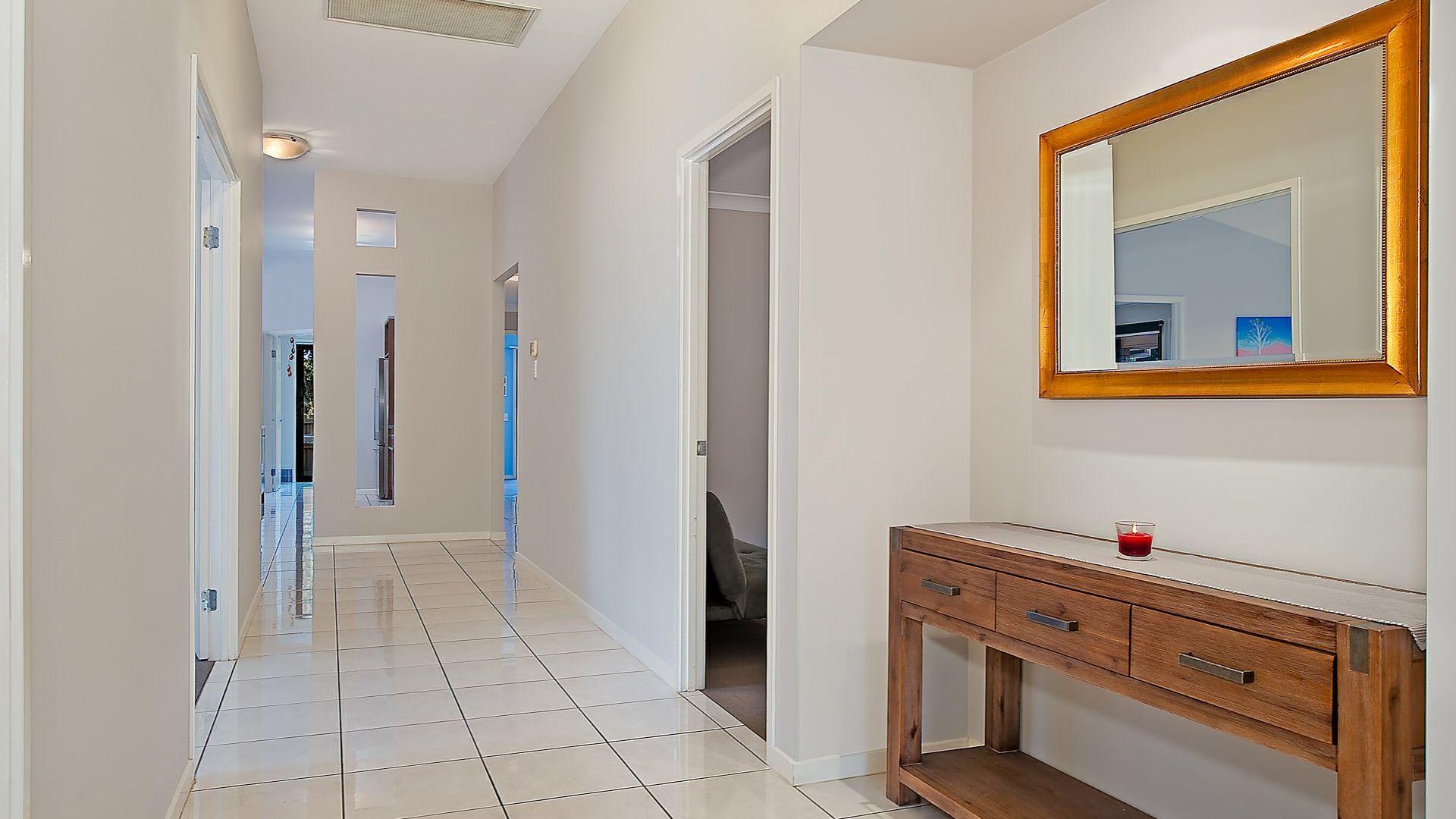38 Fantail Crescent, Mango Hill QLD 4509, Image 2