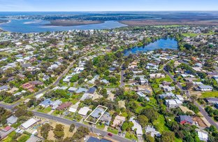 46 Field North Street, Ocean Grove VIC 3226