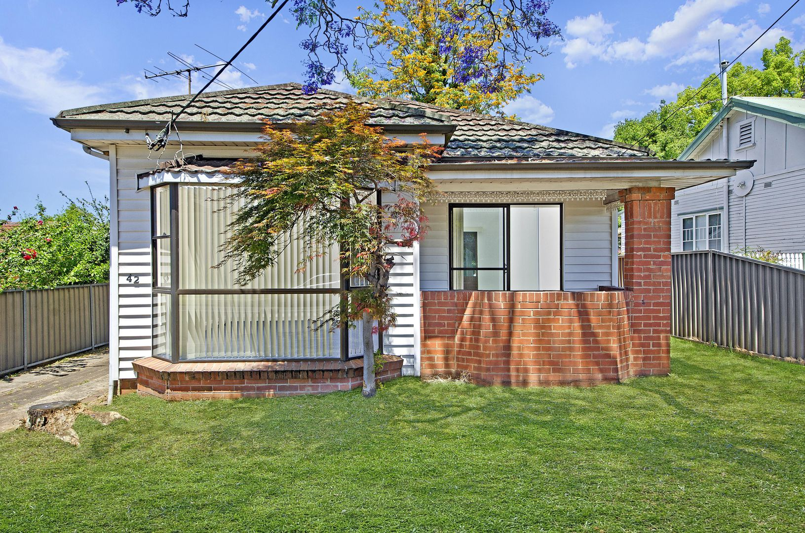 42 Darcy Road, Wentworthville NSW 2145, Image 0