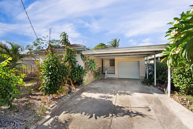 Picture of 79 Nowack Avenue, UMINA BEACH NSW 2257