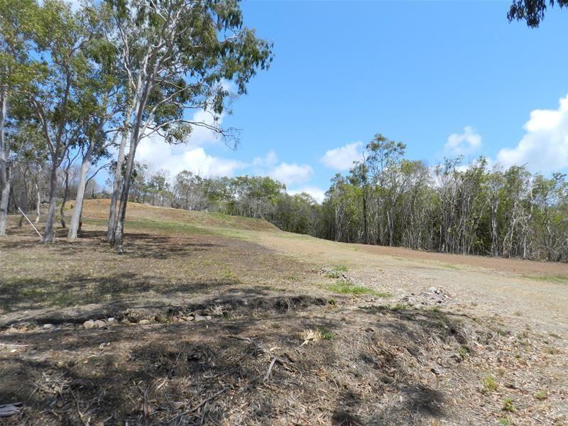 541 Miran Khan Drive, Freshwater Point QLD 4737, Image 0