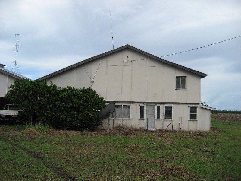 Millaroo QLD 4807, Image 1
