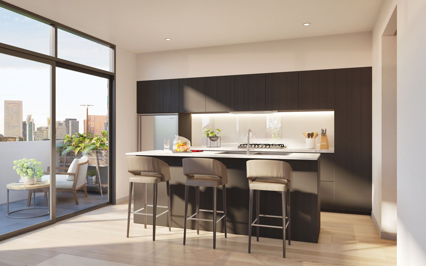 677-679 Centre Road, Bentleigh East VIC 3165, Image 2