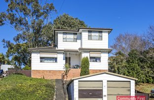 45 Townview Road, Mount Pritchard NSW 2170