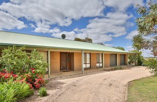 685 Walnut Avenue, Mildura VIC 3500