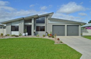 Picture of 20 Wren Close, Mareeba QLD 4880
