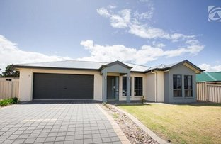 Picture of 16 JUBILEE CRESCENT, Naracoorte SA 5271