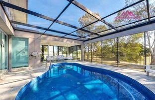 4639 The Parkway, Sanctuary Cove QLD 4212