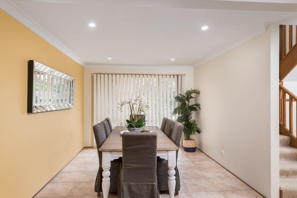 7 Mikarie Place, Kirrawee NSW 2232, Image 2