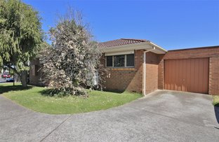 Picture of 1/25 Knox Street, Noble Park VIC 3174