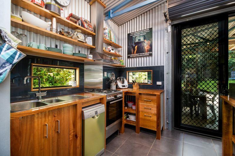 171 Figtree Close, Malanda QLD 4885, Image 1