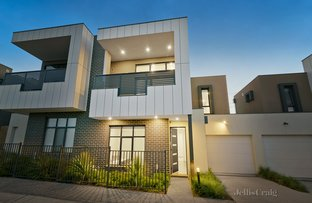 Picture of 3/34 Bloomfield Avenue, Maribyrnong VIC 3032