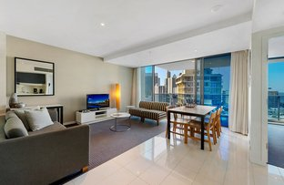 Picture of 10702/3113 Surfers Paradise Blvd, Surfers Paradise QLD 4217