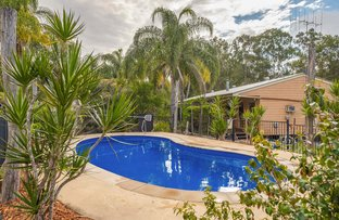 Picture of 6 Thomas Rd, Curra QLD 4570