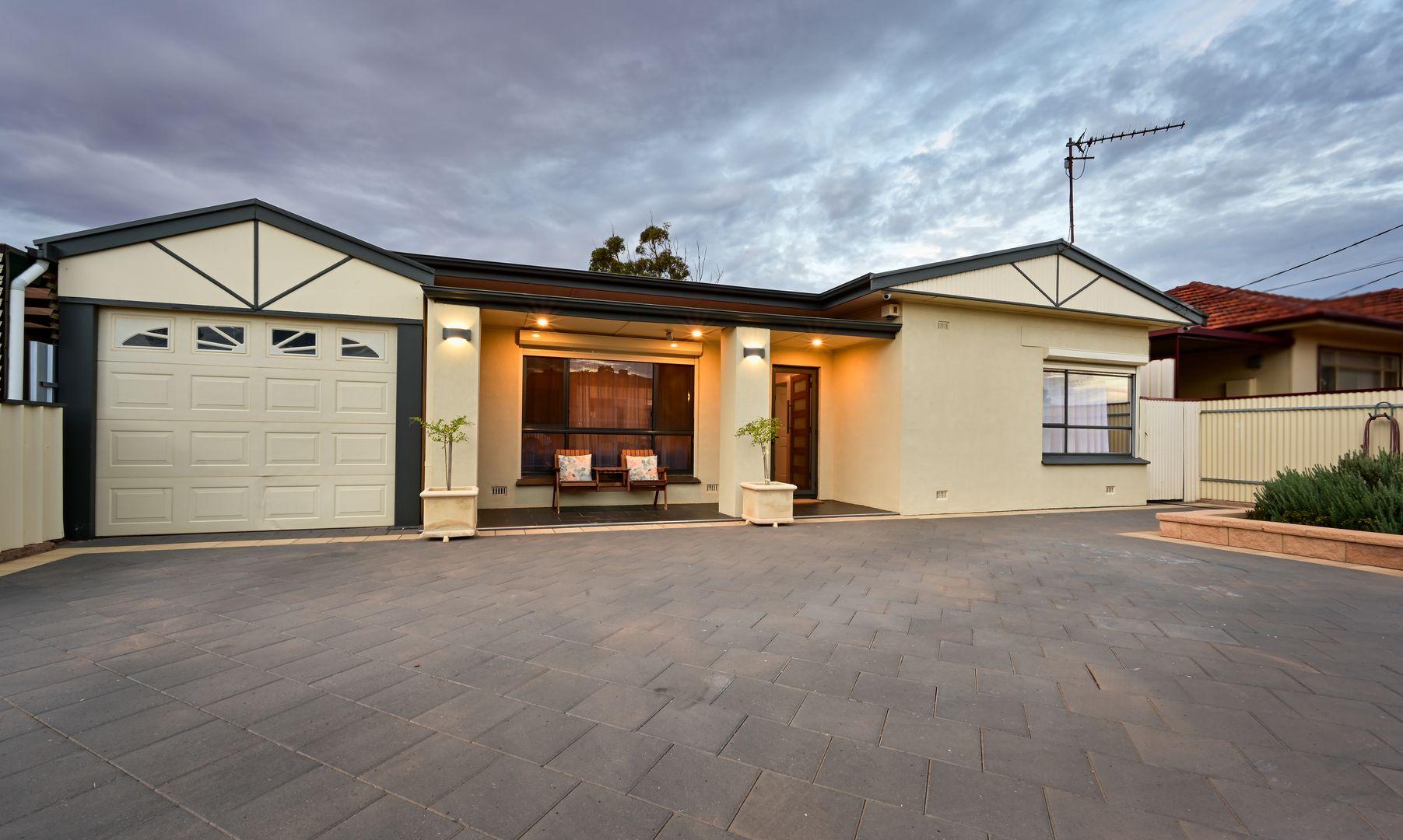 17 Glyde Street, Port Augusta SA 5700, Image 0