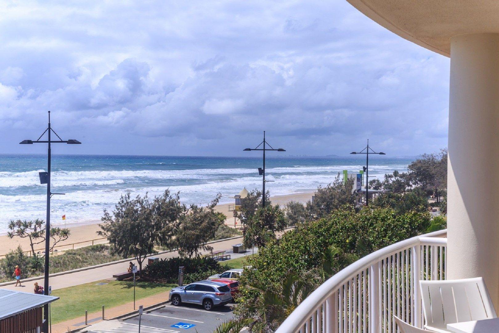 308/2-4 View Avenue, Surfers Paradise QLD 4217, Image 0