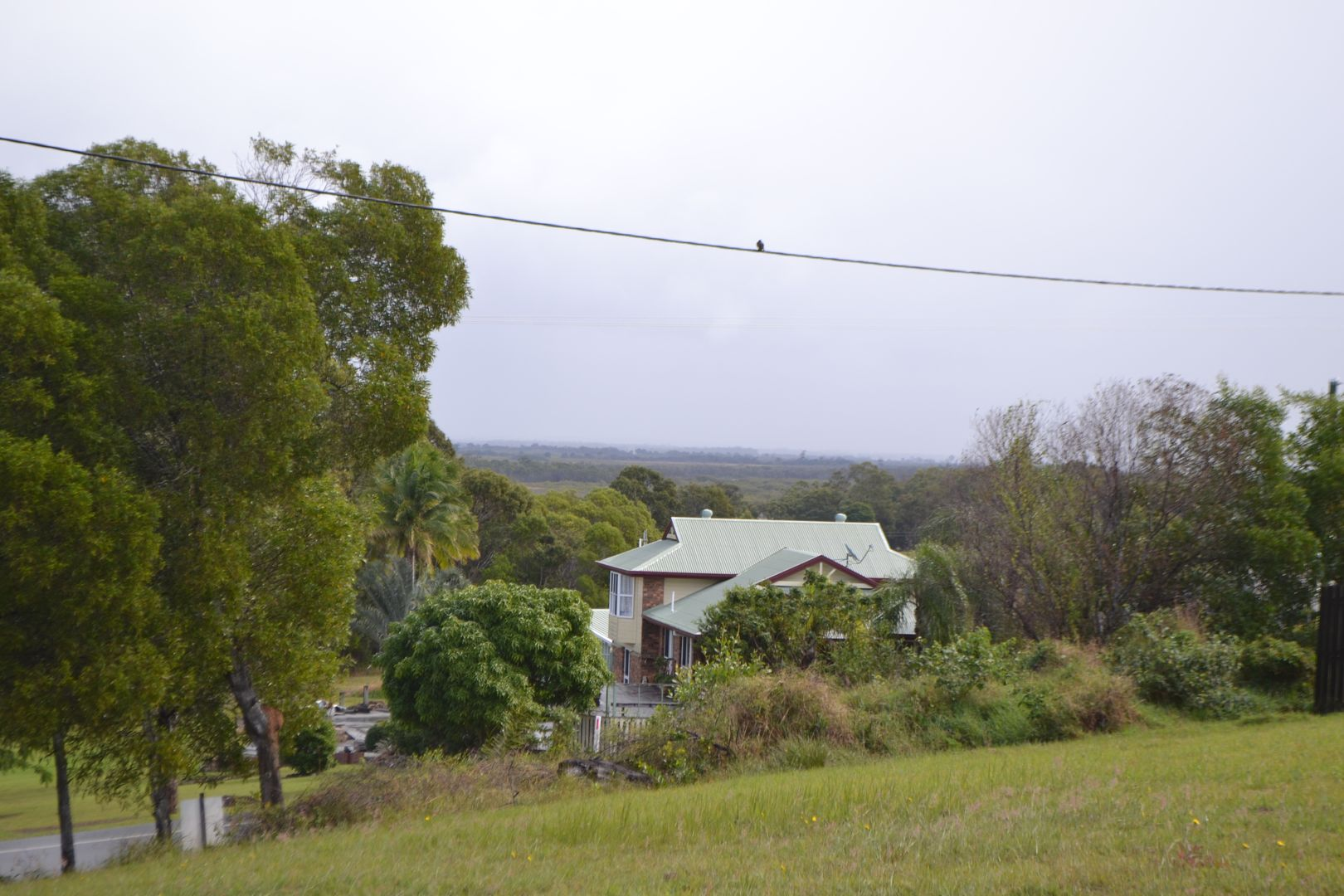 718 River Heads Road, River Heads QLD 4655, Image 2
