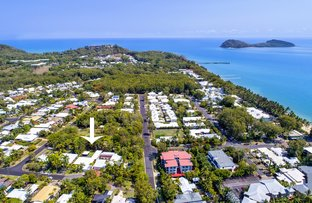 Picture of 6 Lambus St, Palm Cove QLD 4879
