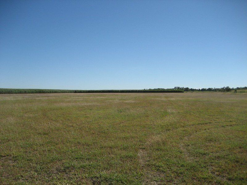 Ayr QLD 4807, Image 2
