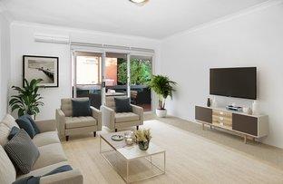 Picture of 11/59 Garfield Street, Five Dock NSW 2046