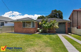 Picture of 6 Griffiths Street, Oak Flats NSW 2529