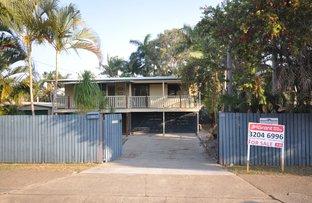 1355 Anzac Avenue, Kallangur QLD 4503