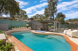 Picture of 68 Wellesley Crescent, Kings Park NSW 2148