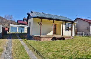 80 Rabaul Street, Lithgow NSW 2790