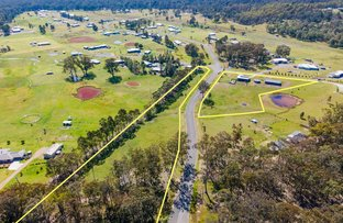 Picture of 26 Boatfalls Drive, Clarence Town NSW 2321