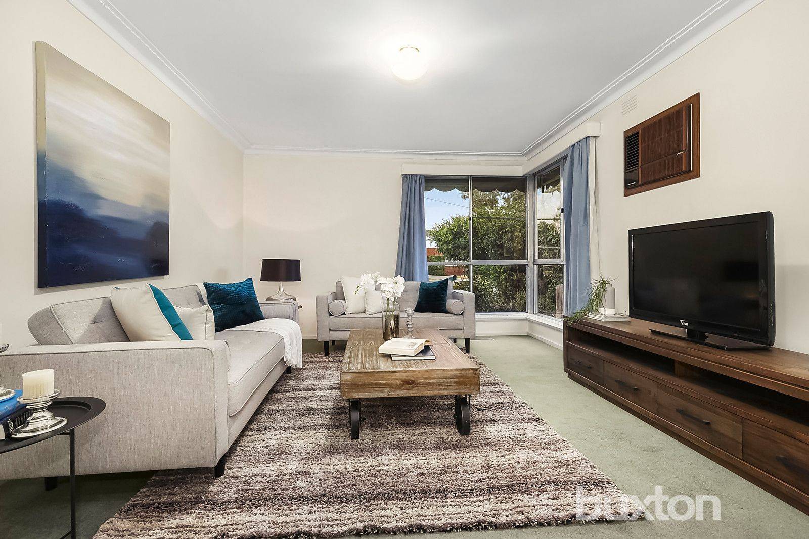 16 Aruma Court, Burwood East VIC 3151, Image 1