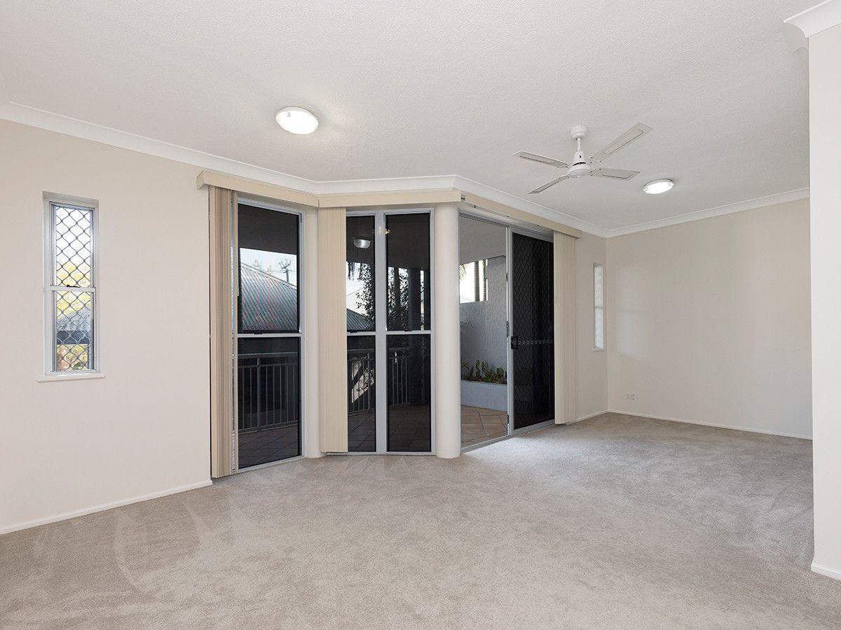 3/1 Ascog Terrace, Toowong QLD 4066, Image 1