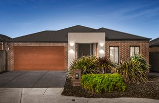 Picture of 13 Tasman Court, Taylors Hill VIC 3037