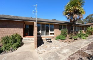 Picture of 48 Mariners Reef Road, Maryborough VIC 3465