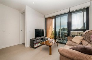 Picture of 402/89 Roden St, West Melbourne VIC 3003