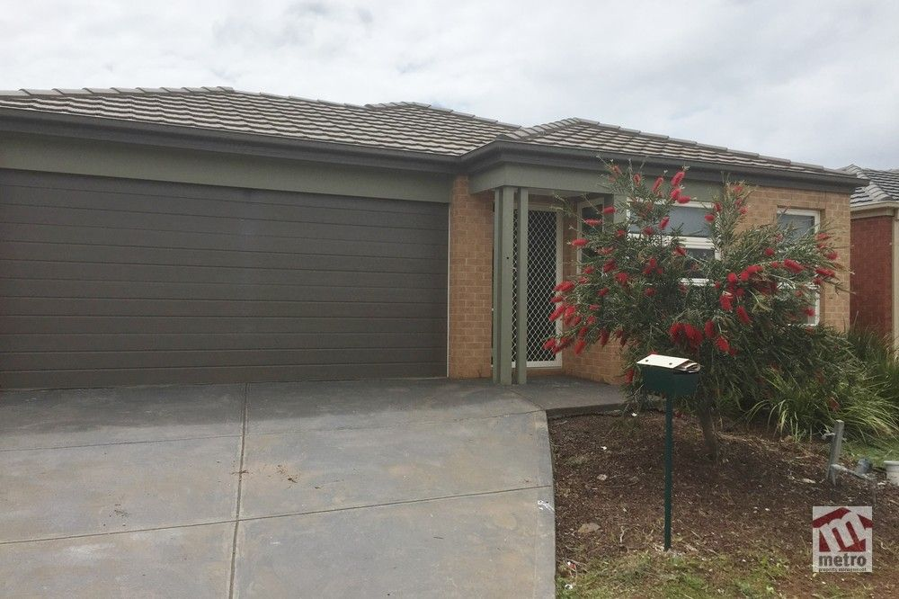 36 Mermaid Crescent, Wyndham Vale VIC 3024, Image 0