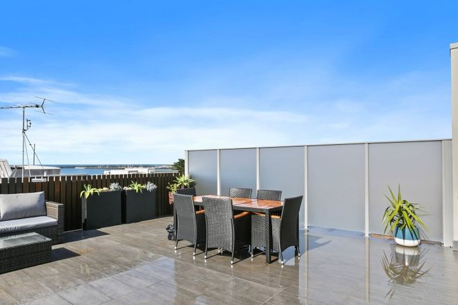 Picture of 13/169 Great Ocean Road, APOLLO BAY VIC 3233
