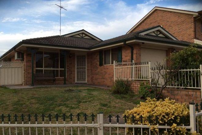 Picture of 2 Bergalia Close, PRESTONS NSW 2170