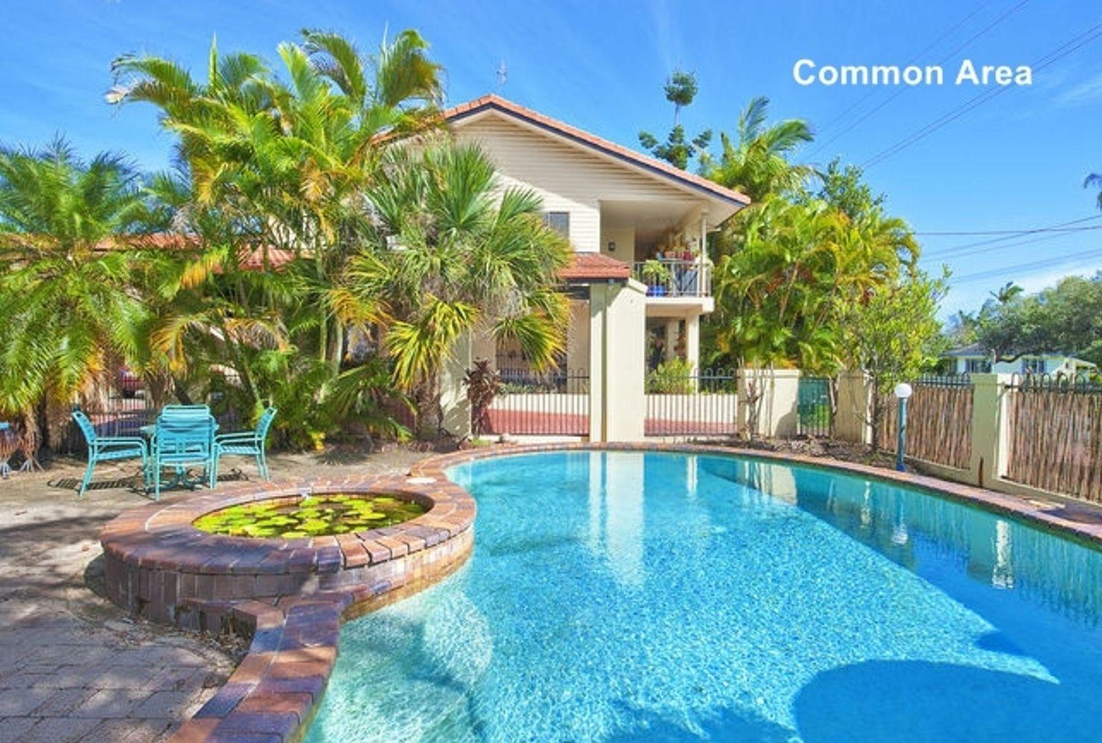 21/108 Kennedy Drive, Tweed Heads West NSW 2485, Image 1