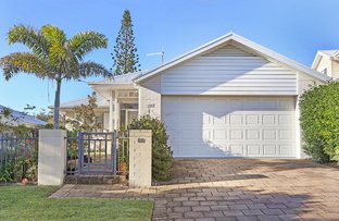 Picture of 88 THE DRIVE, Yamba NSW 2464