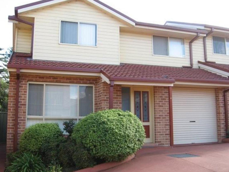 2/123 Victoria Street, East Gosford NSW 2250, Image 0