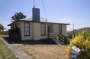 Picture of 3 Kokoda Street, Morwell VIC 3840
