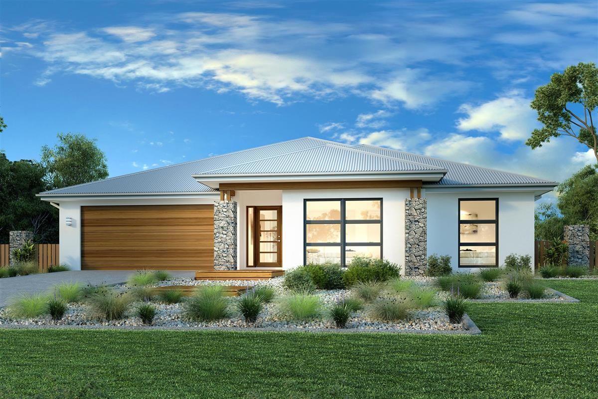 Lot 214 Rovere Drive, Sunset Ridge Estate., Coffs Harbour NSW 2450, Image 0